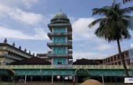 সুললিত কণ্ঠে বিশুদ্ধ কোরআন তিলাওয়াত বাংলার ঘরে ঘরে পৌঁছে দিতে 'হিফজুল কোরআন প্রতিযোগিতা'
